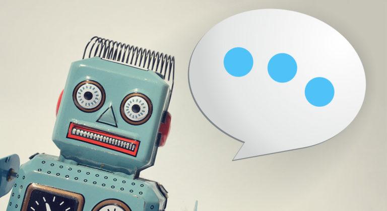HEAD-ChatBots