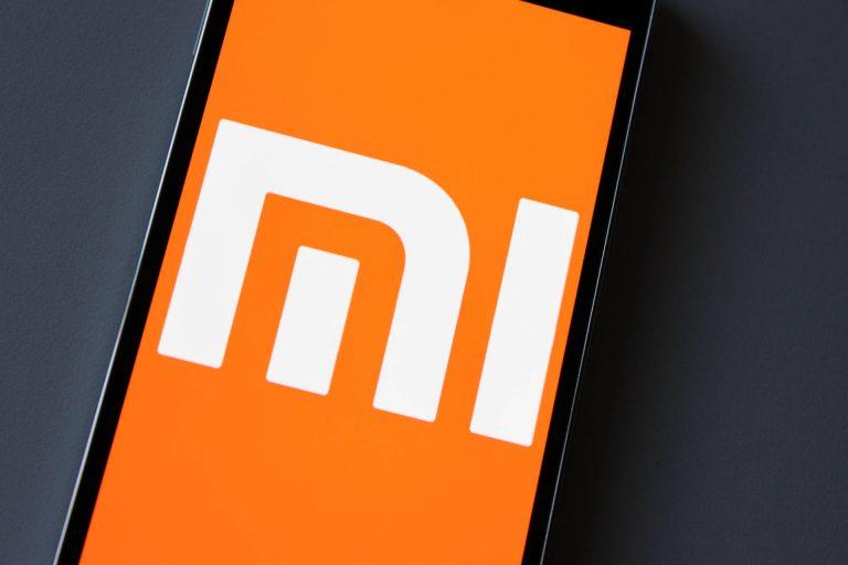 Xiaomi-Mi4c-vs-LG-Nexus-5X1