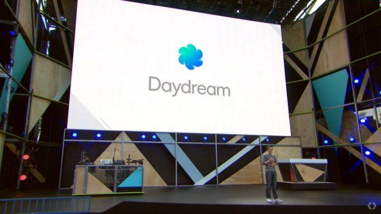 daydream-Google-IO-2016-840x473